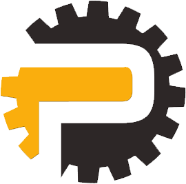 Part Numbers Available - 9 - Pioneer Machinery & Spares